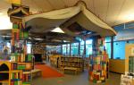Bibliotecas para TOD@S: ¡¡¡pasen y vean!!!