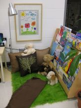 reading corner at home 3
