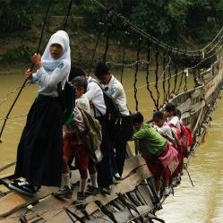 Fotógrafo: Beawiharta