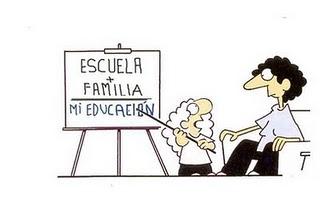 familia_escuela