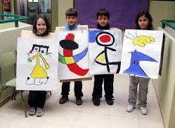 Obras de Arte: Picasso