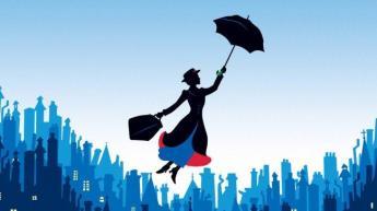 mary-poppins1_650