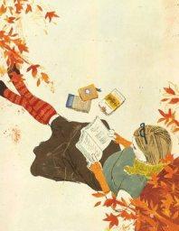 World Book Day 2