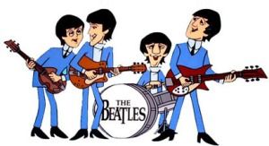 beatles_cartoon3