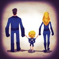 Super-Families-04