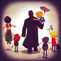 Super-Families-06