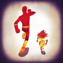 Super-Families-10