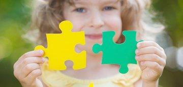 nina-puzzle-p