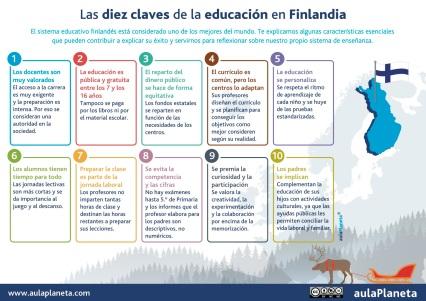 10-claves-de-la-educacion-en-finlandia