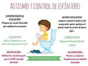 autismo control de esfinteres.pjg