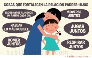 cosas-que-fortalecen-la-relacion-padres-hijos