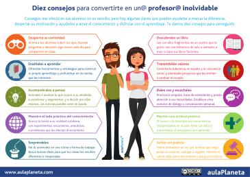 INFOGRAFÍA_10-consejos-para-convertirte-en-un-profesor-inolvidable-11