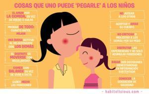 los-padres-somos-el-espejo-de-nuestros-nic3b1os-y-nic3b1as