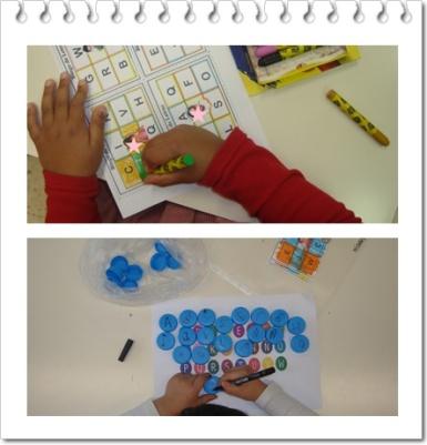 Proyecto Juegos De Mesa Didacticos Y Divertidos El Alma De Mi Aula