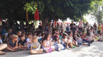 Alacant Narra