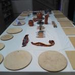 Atelier Centro Innternacional Loris Malaguzzi